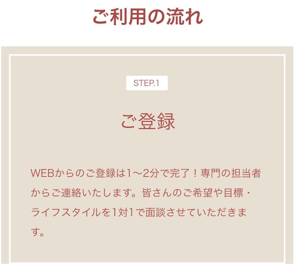 f:id:hareoku:20210804210509j:image
