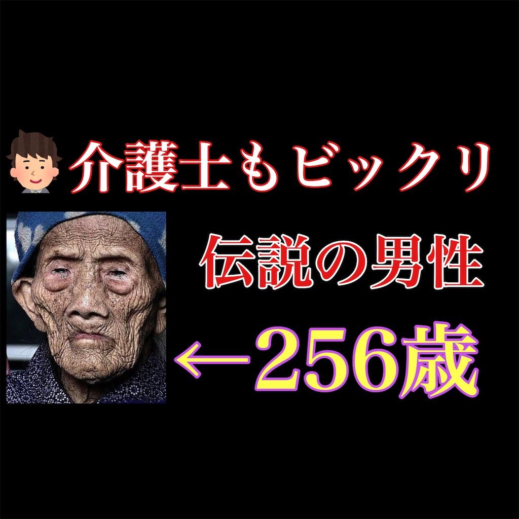 f:id:hareoku:20210828210633j:image