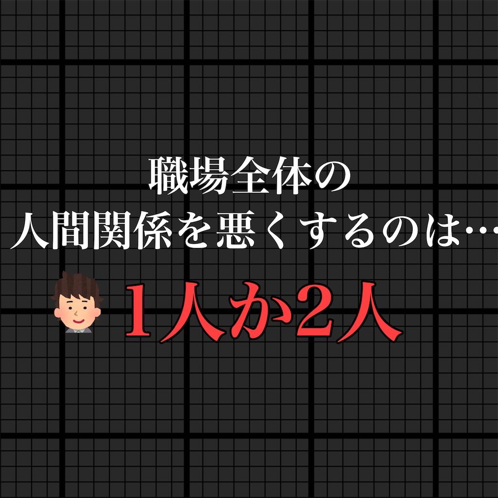 f:id:hareoku:20210903220139j:image