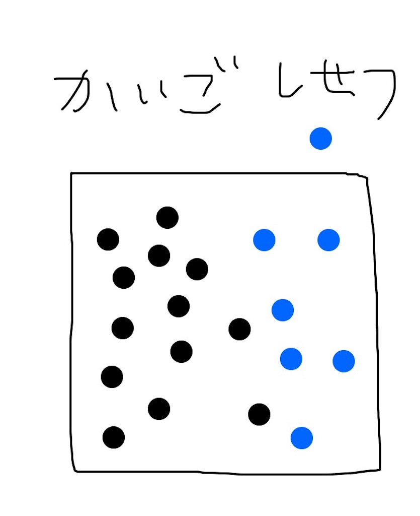 f:id:hareoku:20210911124649j:image