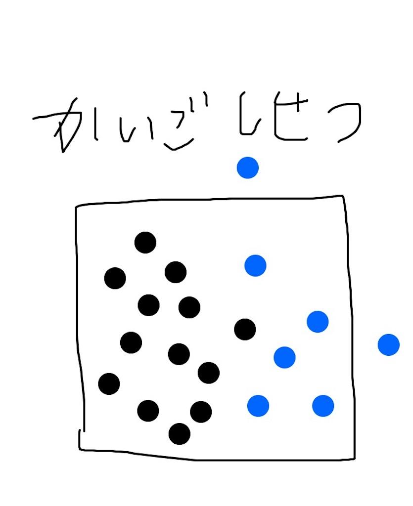 f:id:hareoku:20210911124800j:image