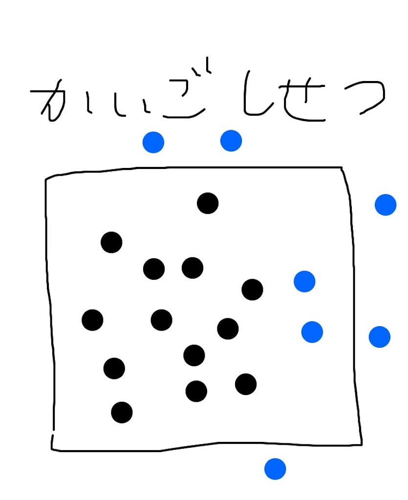 f:id:hareoku:20210911124907j:image