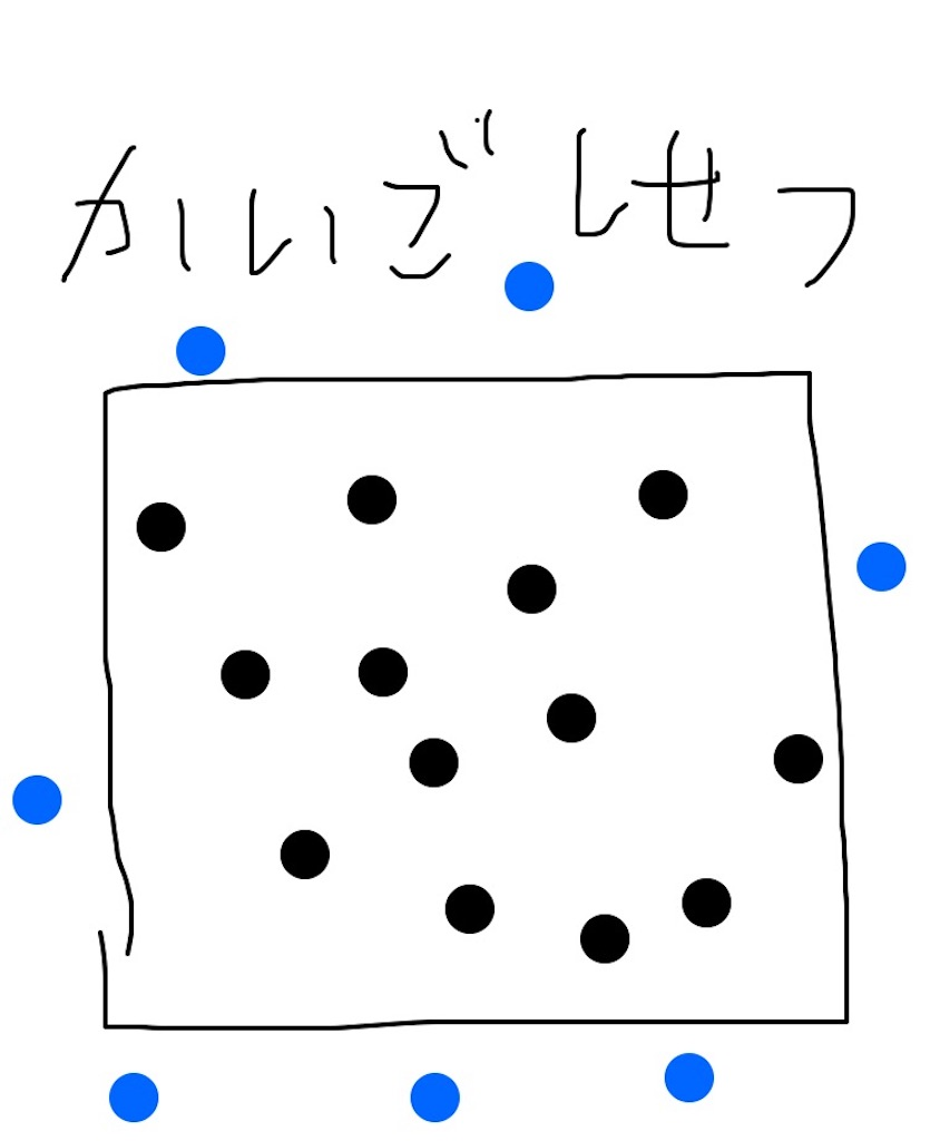f:id:hareoku:20210911125001j:image