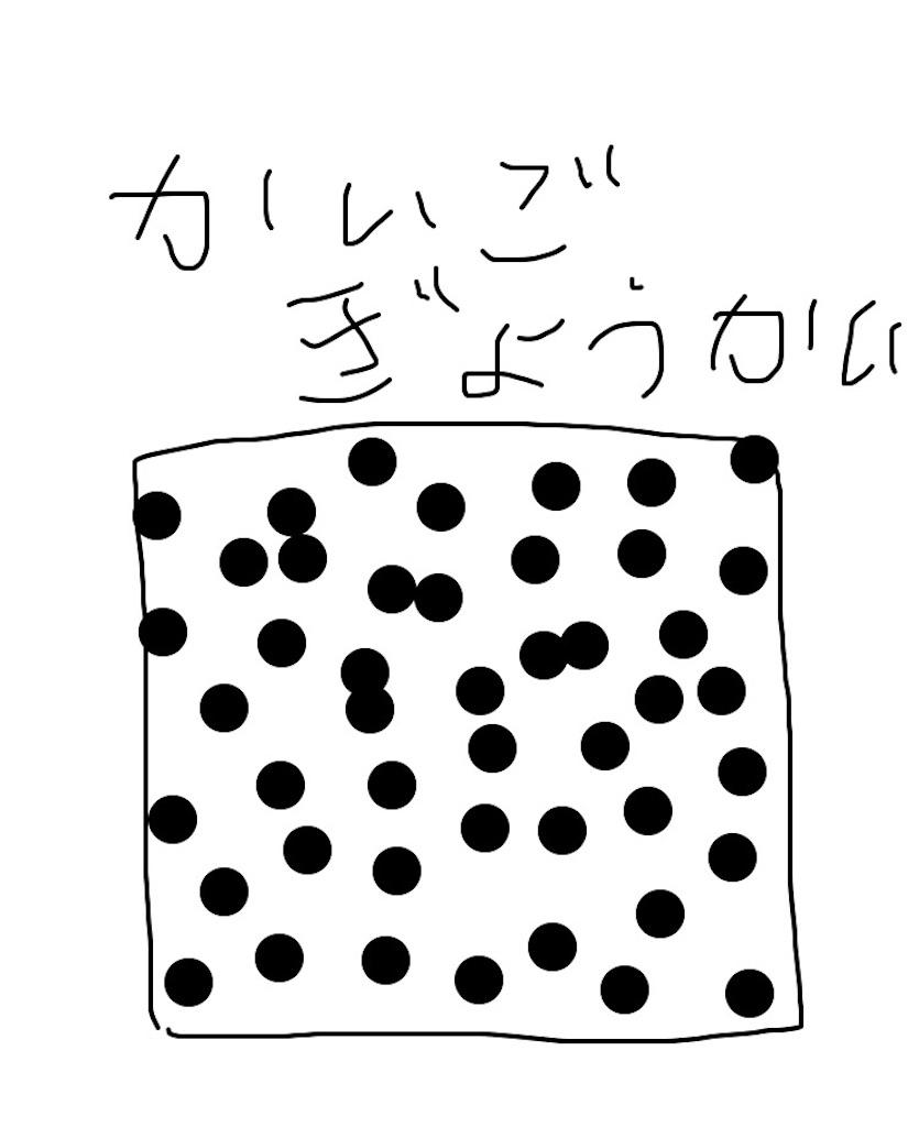 f:id:hareoku:20210911125137j:image