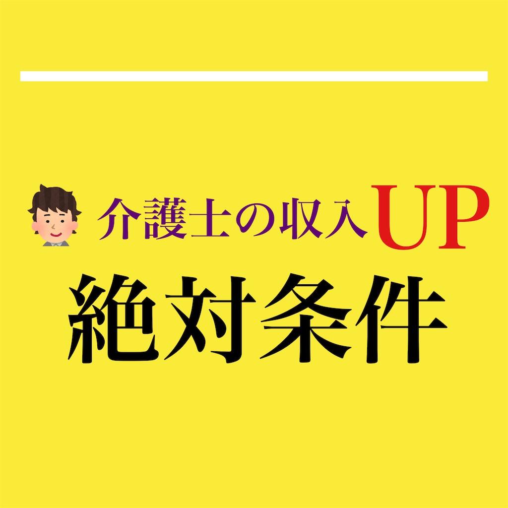 f:id:hareoku:20210921215312j:image