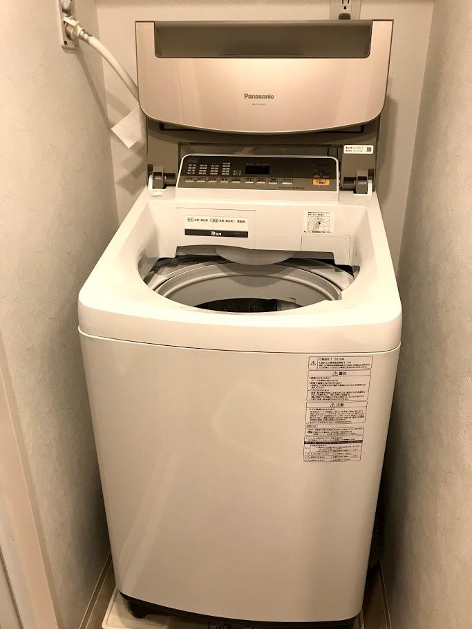 容量10kgの洗濯機おすすめランキング10選!洗浄力 …