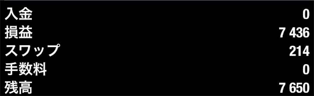 f:id:harequin:20200209145545j:image