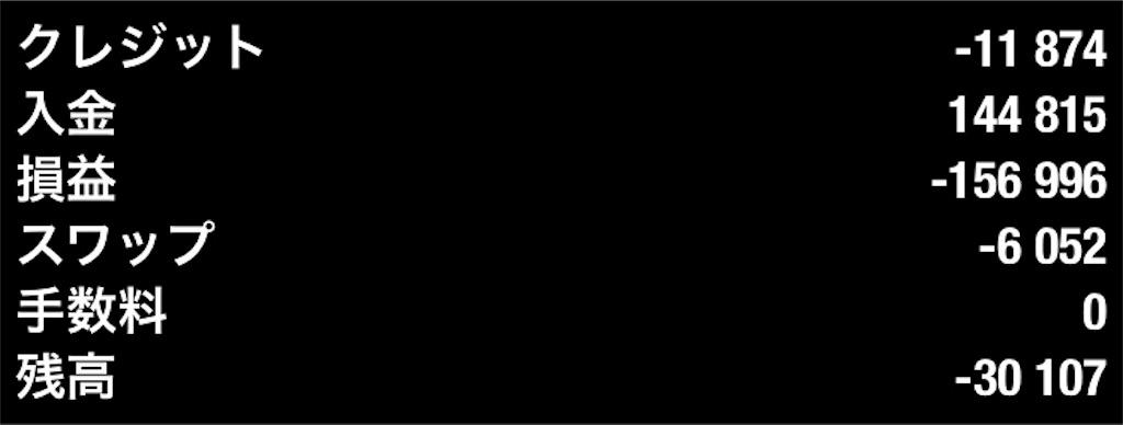 f:id:harequin:20200326233510j:image