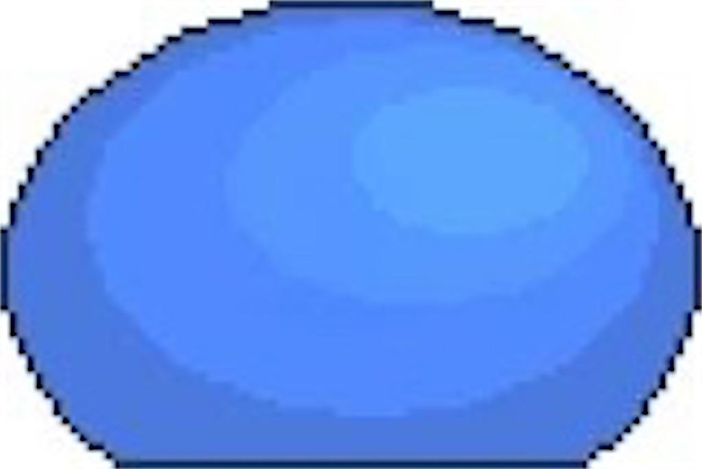 f:id:harequin:20200530132316j:image
