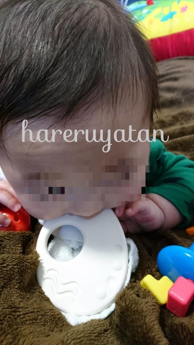 f:id:hareruyatan:20190602075640j:plain