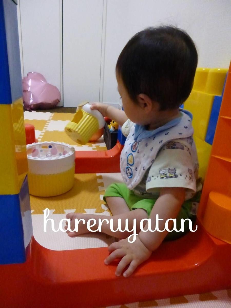 f:id:hareruyatan:20190814222632j:plain
