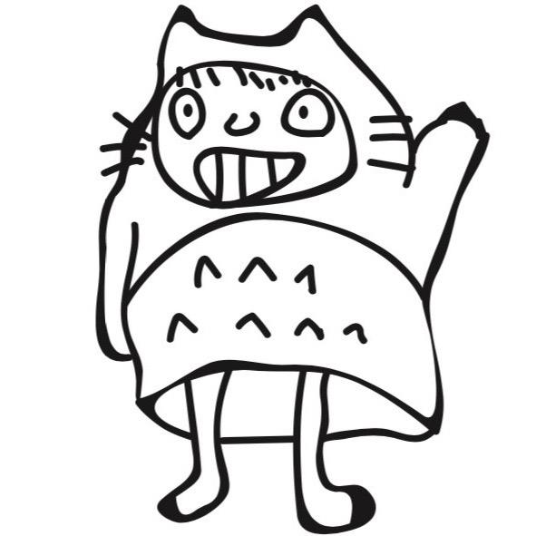 f:id:haretoke_san:20170201215021j:plain