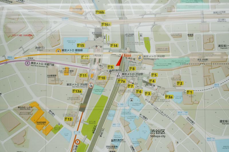 f:id:haretoke_san:20170505102442j:plain