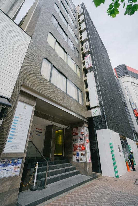 f:id:haretoke_san:20170505102942j:plain