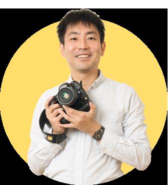 f:id:haretoke_san:20170505103803p:plain