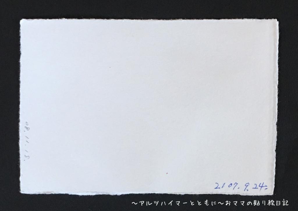f:id:harienikki:20171118225845j:plain