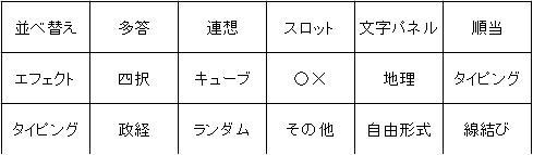 f:id:harike-nrikimaru:20130414221658j:image