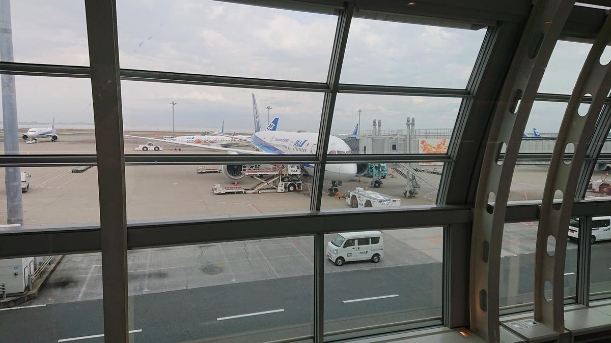 搭乗機, B787-8