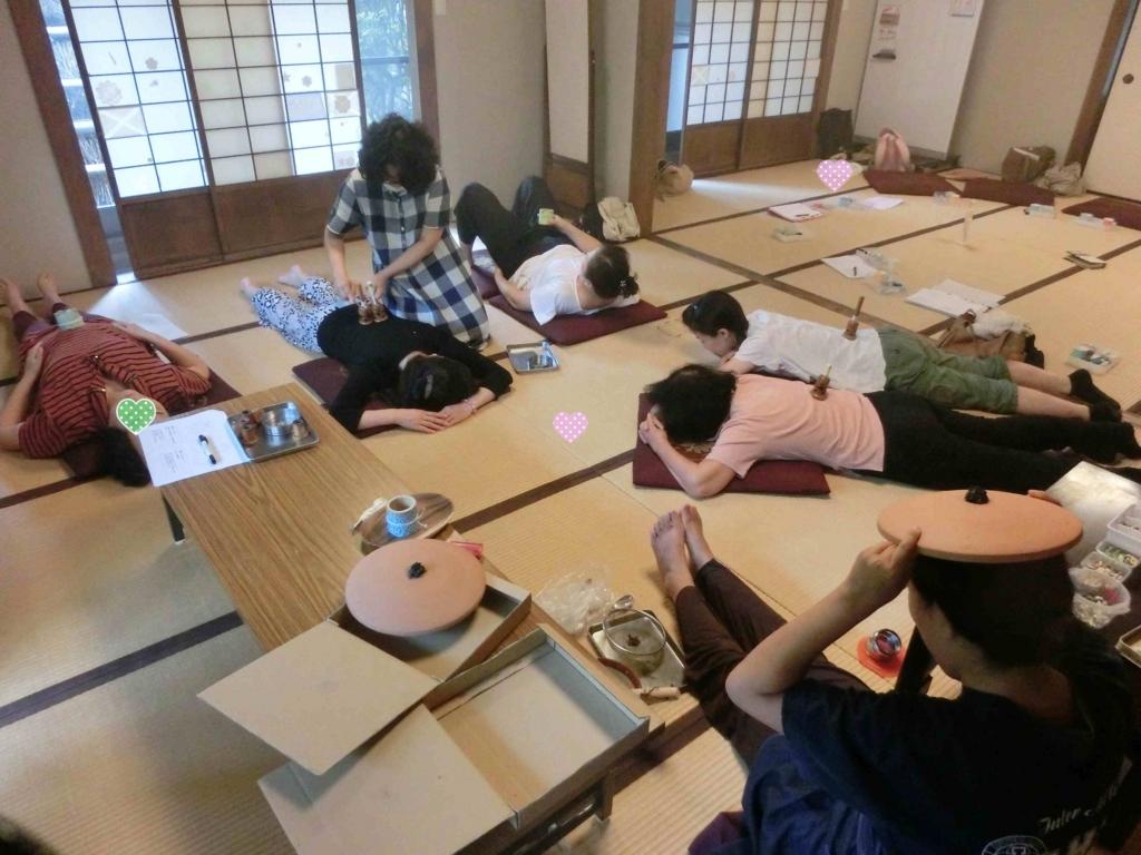f:id:harikyu-takahashi:20160919110344j:plain