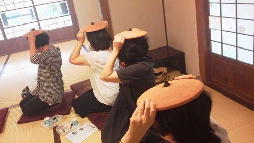 f:id:harikyu-takahashi:20160921084943j:plain