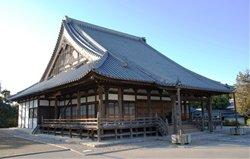 f:id:harikyu-takahashi:20161019085512j:plain
