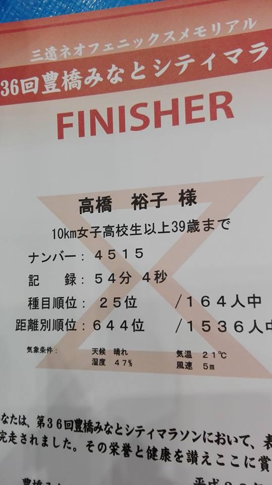 f:id:harikyu-takahashi:20161110130803j:plain
