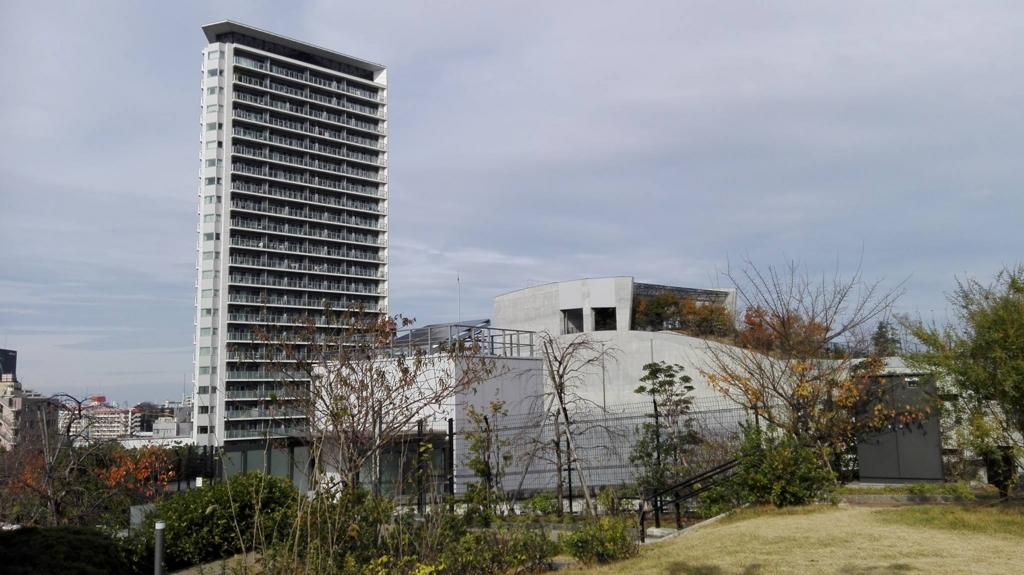f:id:harikyu-takahashi:20161129111156j:plain