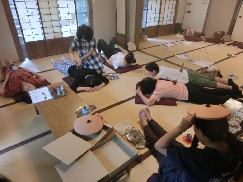 f:id:harikyu-takahashi:20161217233527j:plain