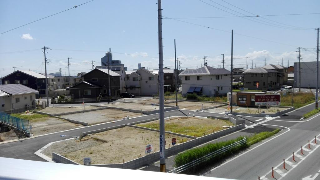 f:id:harikyu-takahashi:20170606201834j:plain