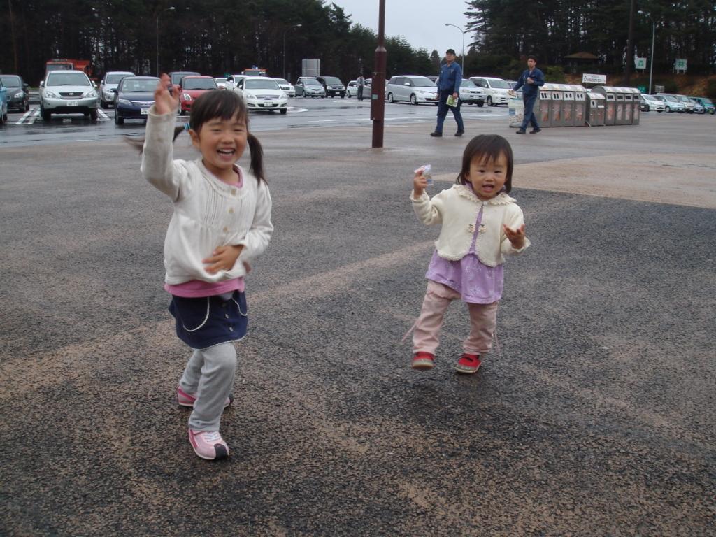 f:id:harikyu-takahashi:20170608104513j:plain