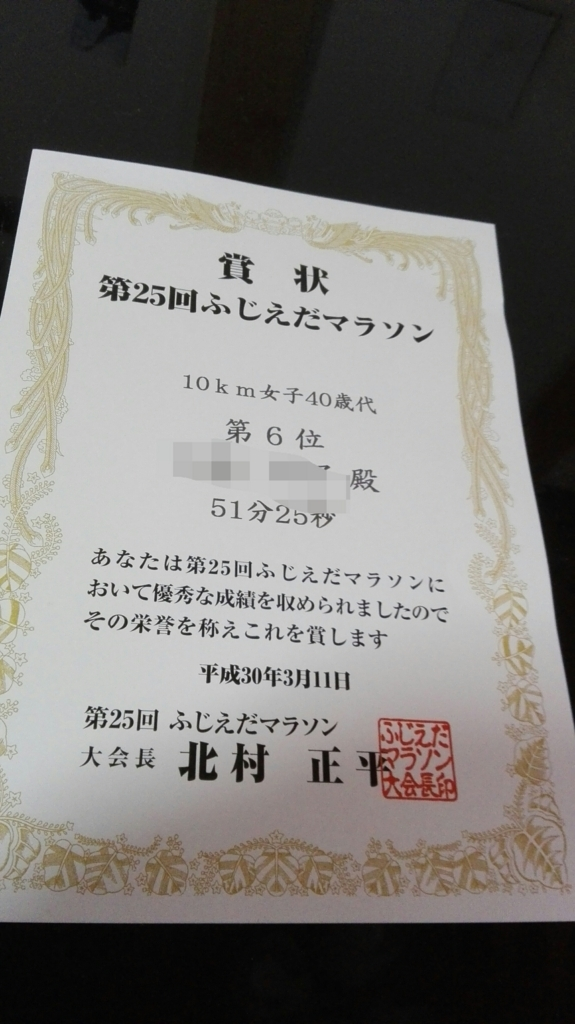 f:id:harikyu-takahashi:20180315085456j:plain