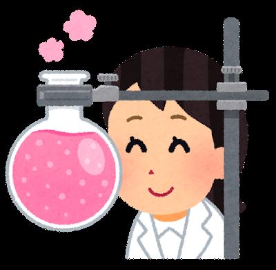 f:id:harikyu-takahashi:20190202020017p:plain