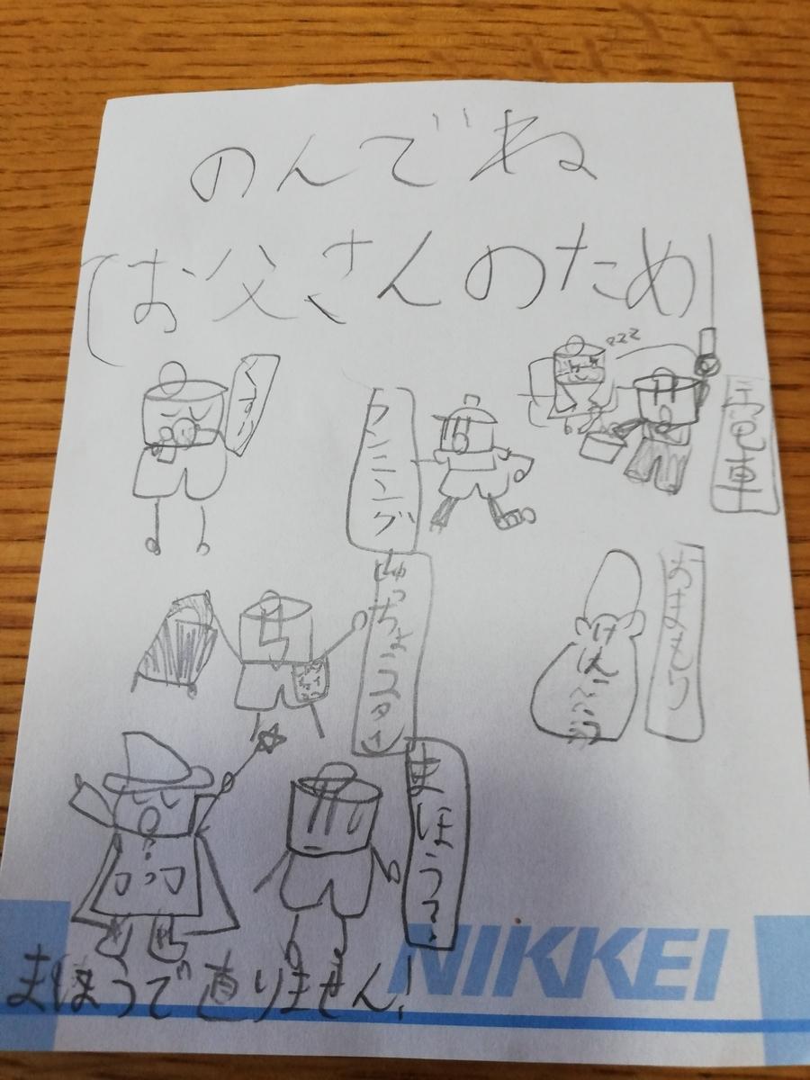 f:id:harikyu-takahashi:20190621221450j:plain