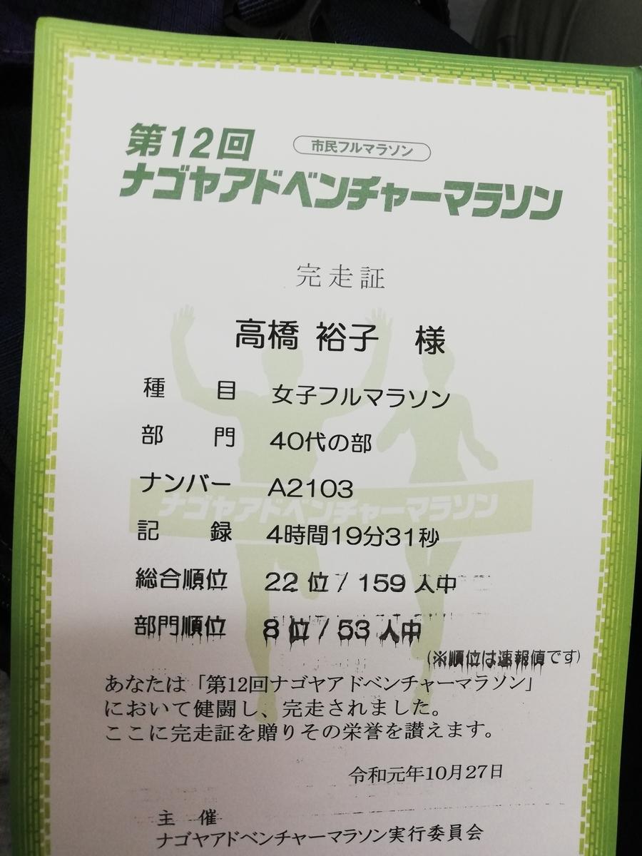 f:id:harikyu-takahashi:20191030160513j:plain