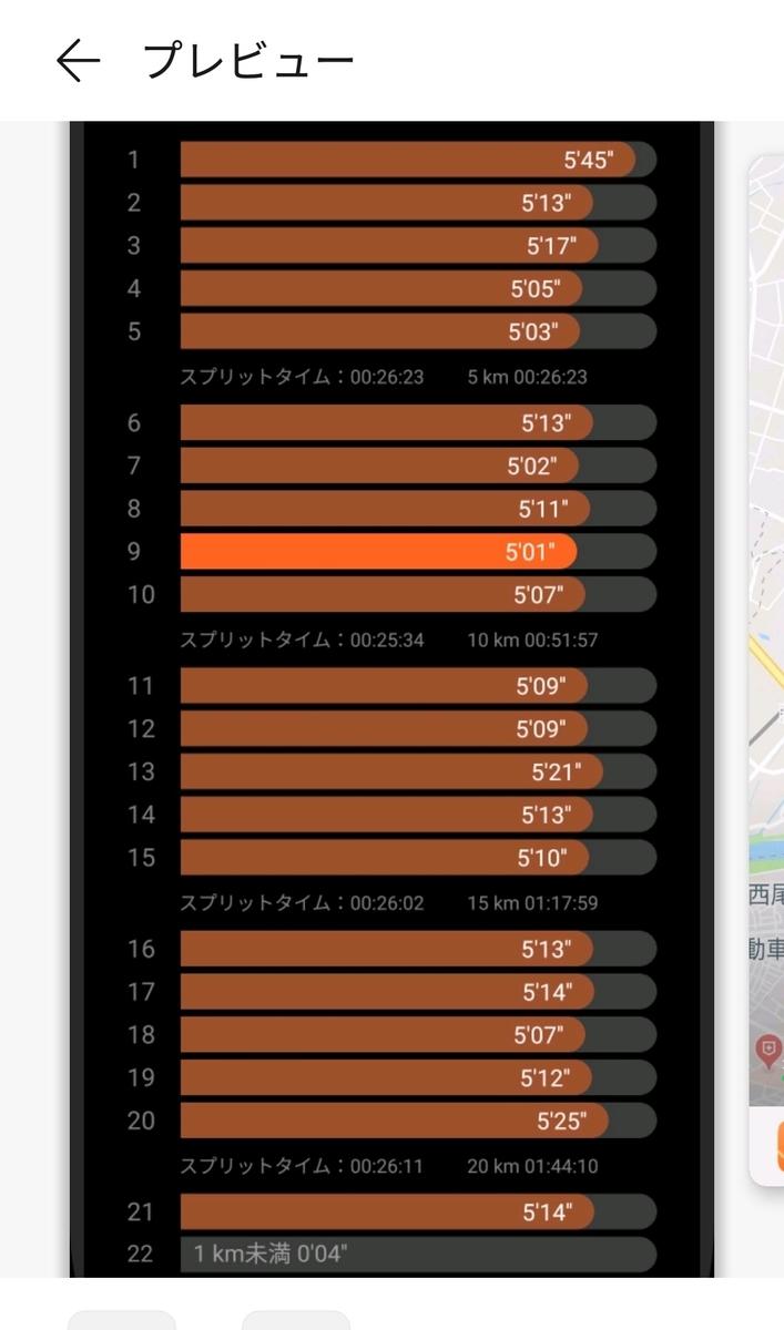 f:id:harikyu-takahashi:20200110205538j:plain