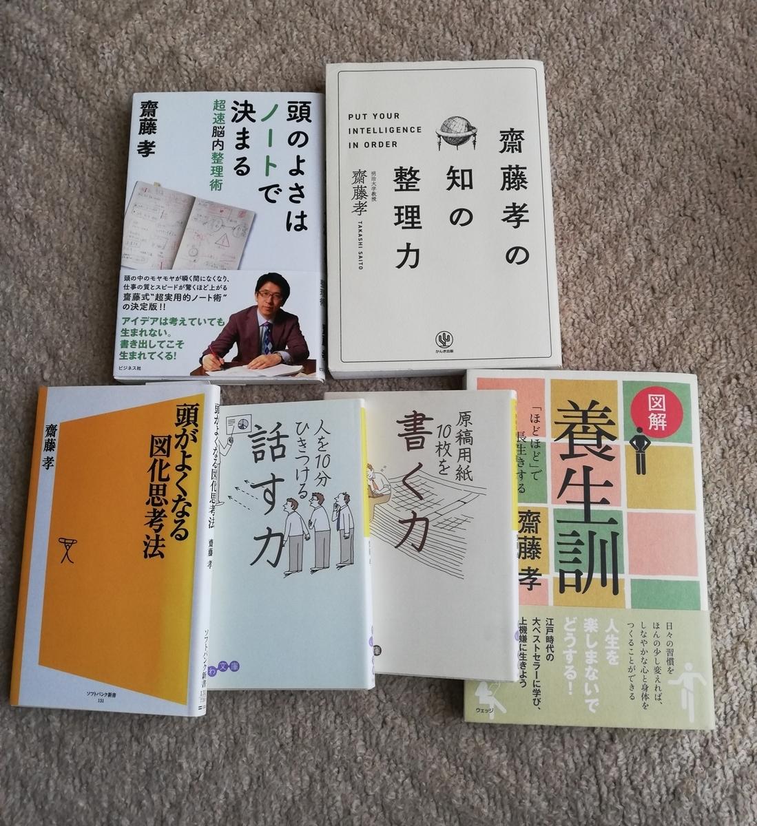 f:id:harikyu-takahashi:20200212151817j:plain