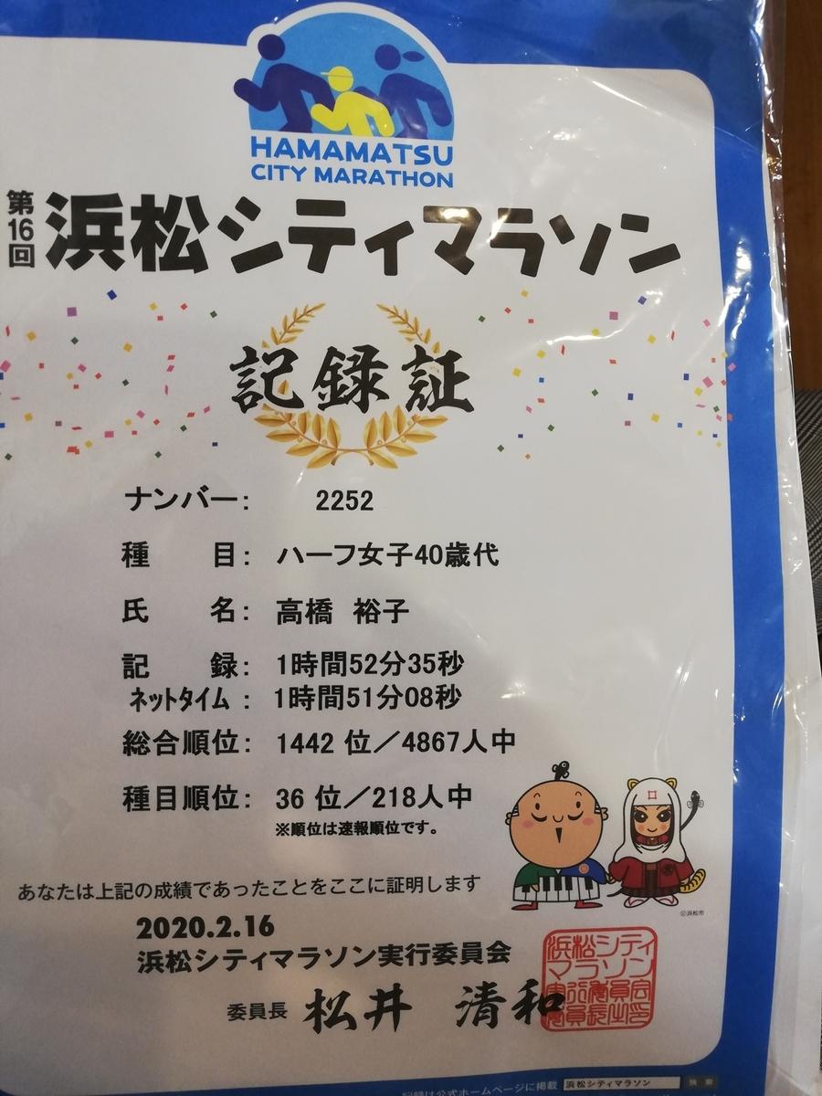 f:id:harikyu-takahashi:20200216123247j:plain