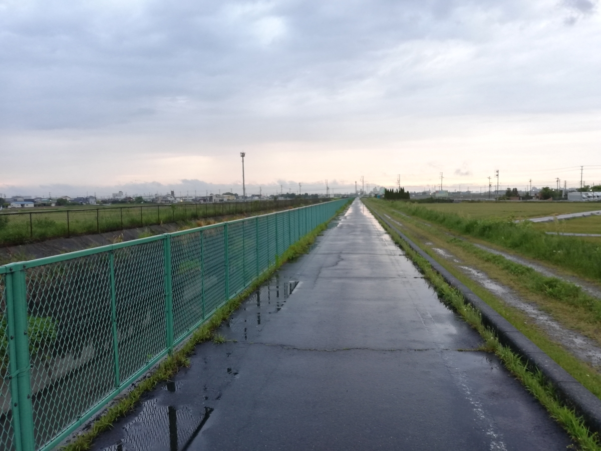 f:id:harikyu-takahashi:20200507223612j:plain