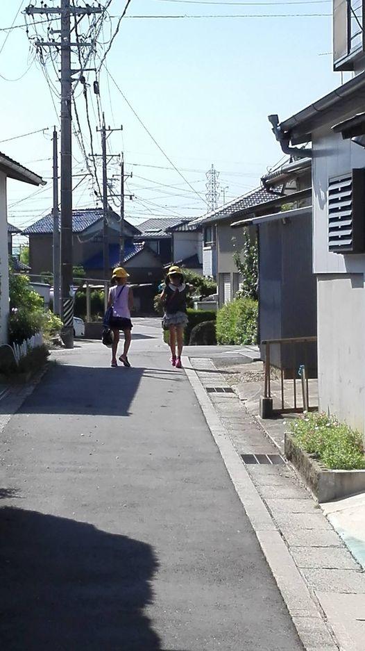 f:id:harikyu-takahashi:20201228144828j:plain