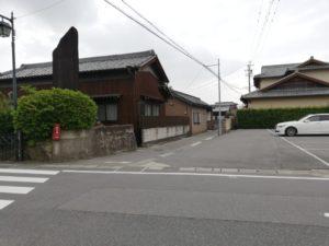 f:id:harikyu-takahashi:20201228145536j:plain