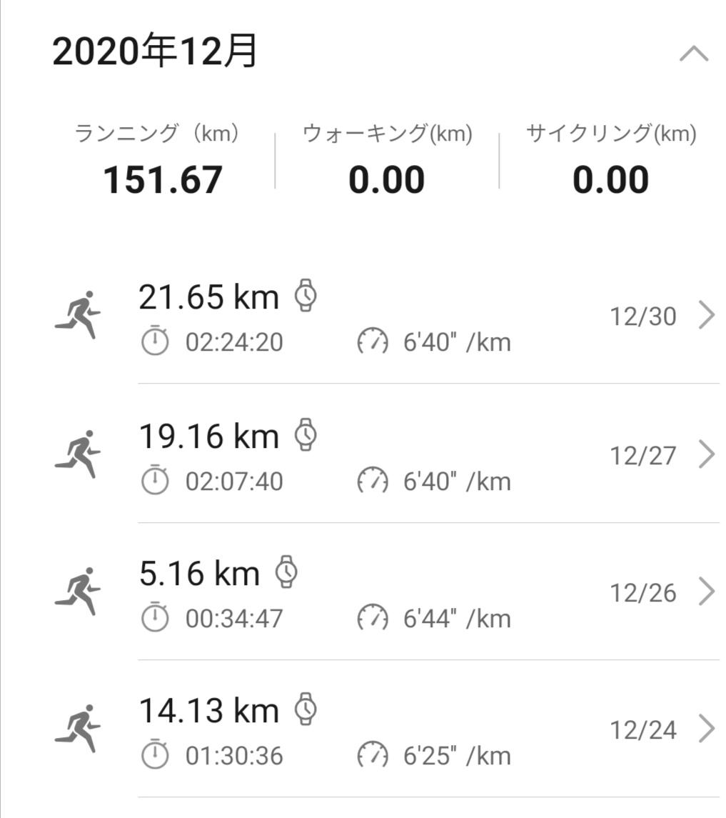 f:id:harikyu-takahashi:20201231235344j:plain