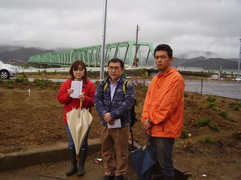 f:id:harimaowaseda:20111101195358j:image:w360