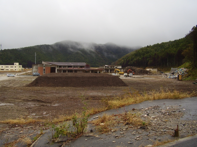 f:id:harimaowaseda:20111101200750j:image