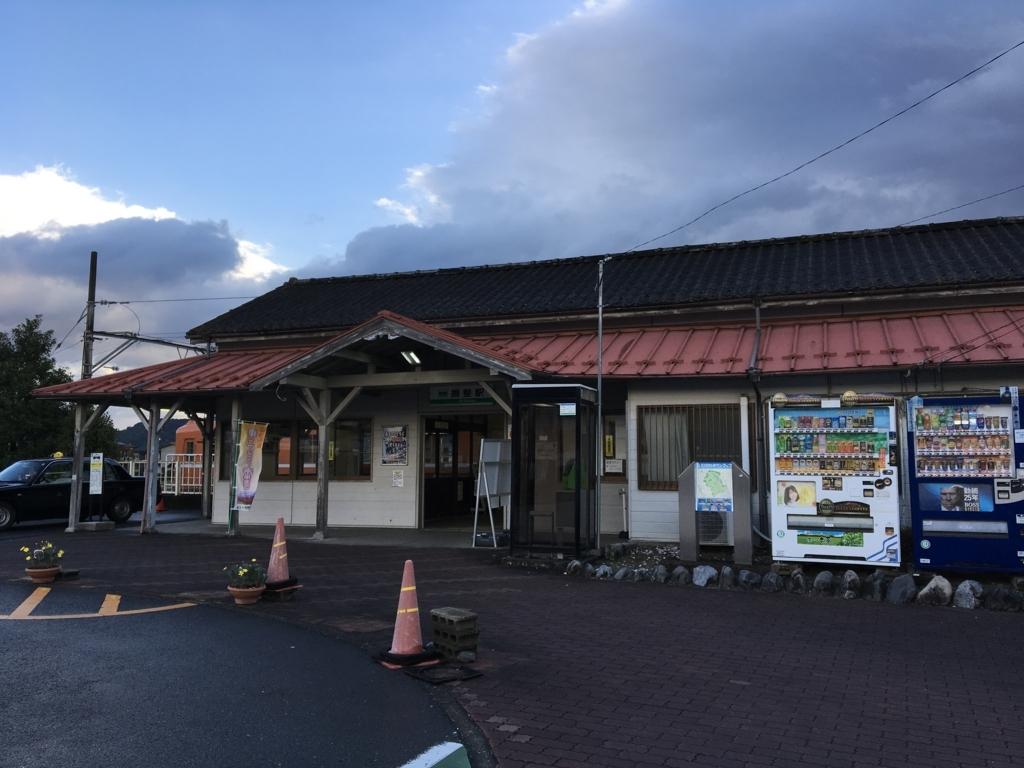 f:id:harimayatokubei:20171118003721j:plain