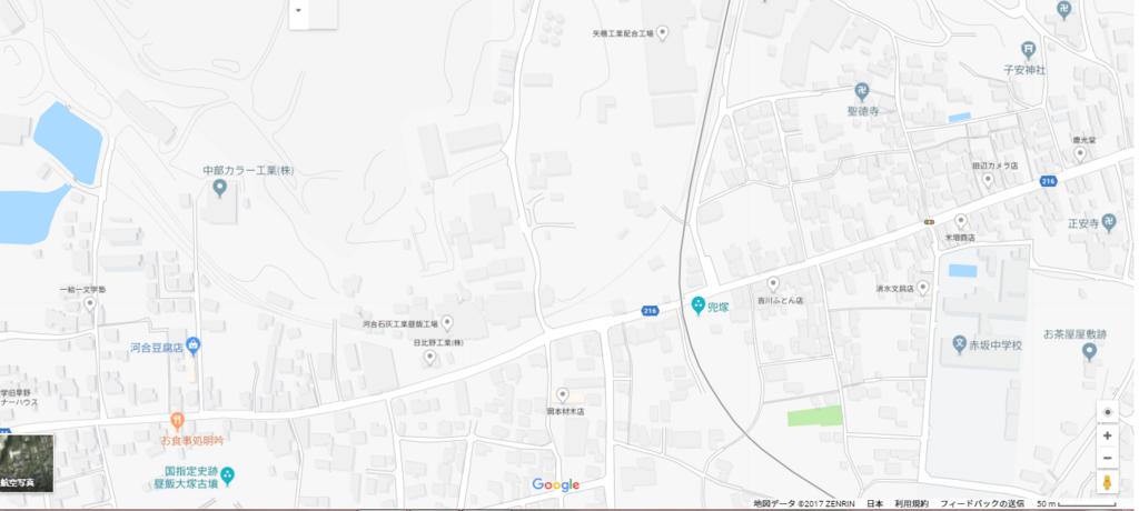 f:id:harimayatokubei:20171125230458p:plain