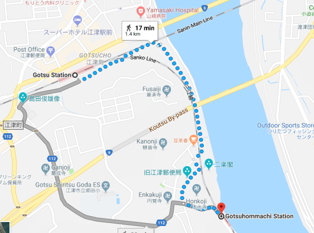 f:id:harimayatokubei:20180215215040p:plain