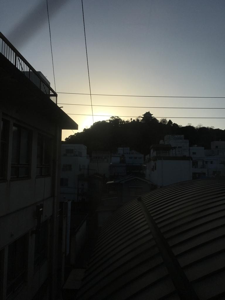 f:id:harimayatokubei:20181204225152j:plain