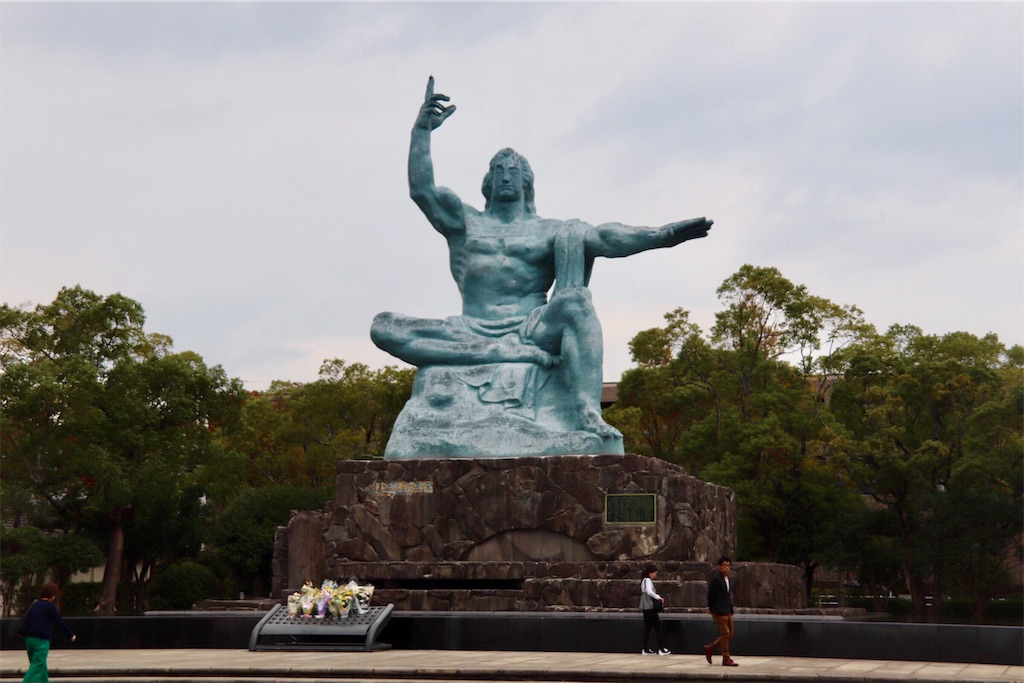 f:id:harimayatokubei:20190115010839j:image