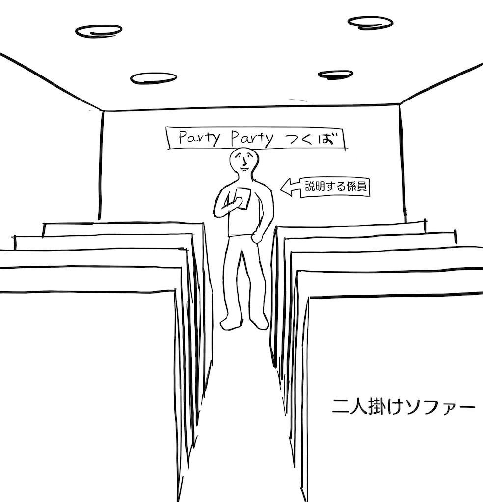 f:id:harimayatokubei:20200208102851j:image