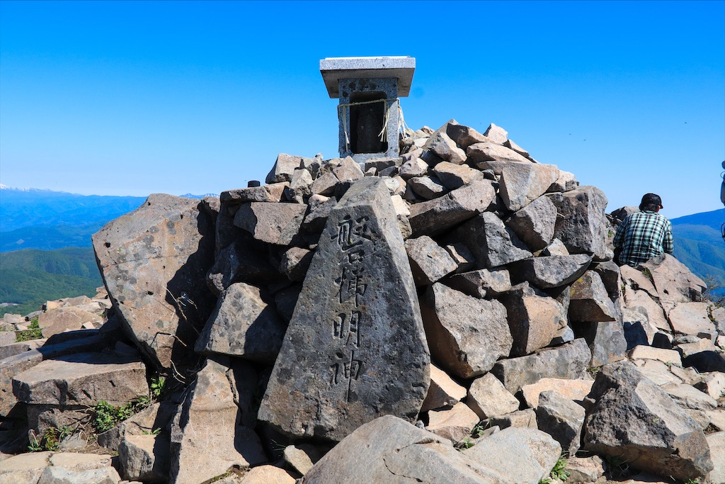 f:id:harimayatokubei:20200923121852j:image